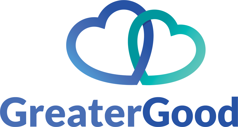 Greater Good Logo